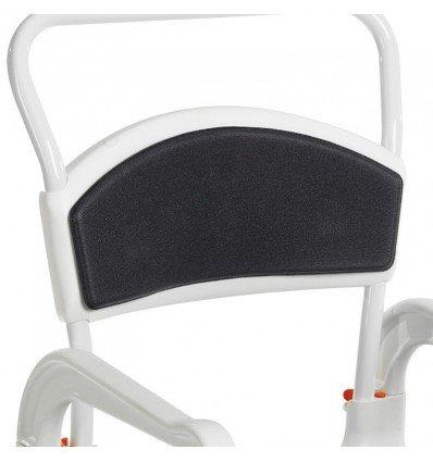 Respaldo blando para silla Clean