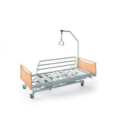 Cama hospitalaria X'Prim3