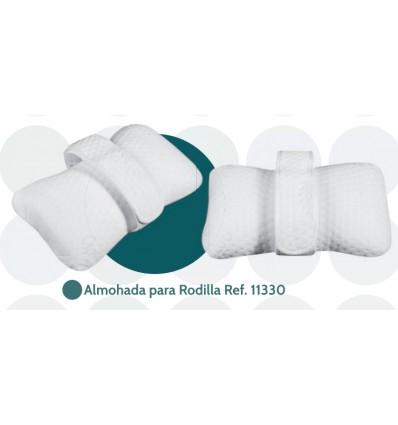 Almohada para rodillas