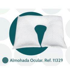 Almohada ocular