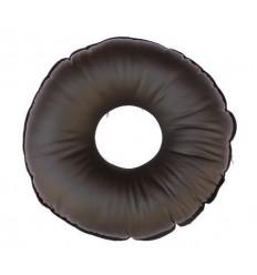 Cojín anti-escaras de poliuretano redondo con agujero
