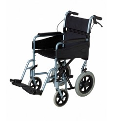 Silla de ruedas ligera 'Mini Transfer'