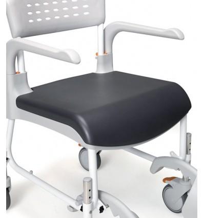 Tapa de poliuretano para silla clean